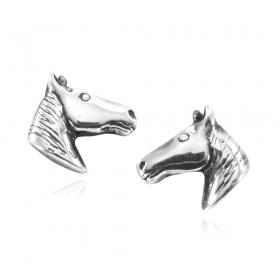 Brinco de Cavalo Equitação - 3634
