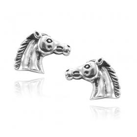 Brinco de Cavalo Equitação - 94156