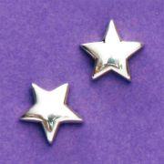 Brinco de Estrela - 3668