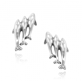 Brinco de Golfinhos - 94152