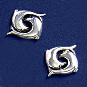 Brinco de Golfinhos - 94183