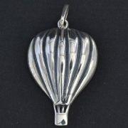 Pingente de Balão Ar Quente - 95911