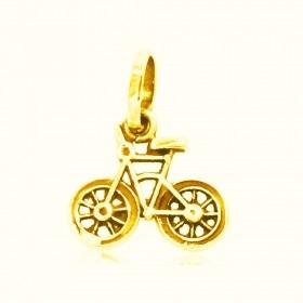 Pingente de Bicicleta - 7652