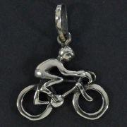 Pingente de Bicicleta - 9698