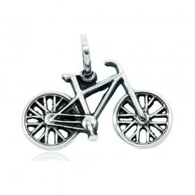 Pingente de Bicicleta - 9742