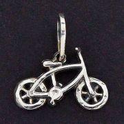 Pingente de Bicicleta Infantil - 9690