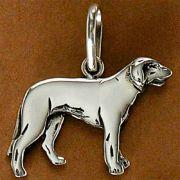 Pingente de Cachorro Labrador - 95439