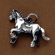 Pingente de Cavalo - 95164