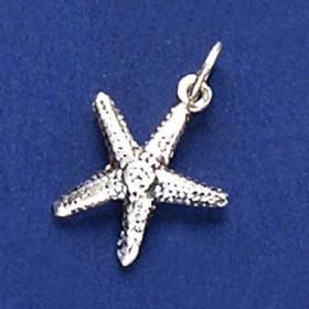 Pingente de Estrela-do-Mar  - 95208