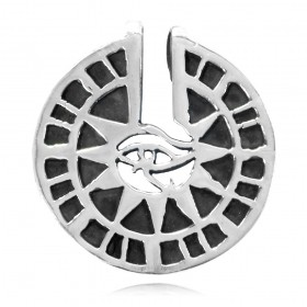 Pingente de Olho de Hórus - 2642