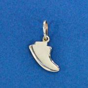 Pingente de Quilha de Prancha Pequena - 33237