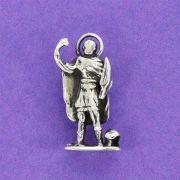 Pingente de São Judas Tadeu - 95838