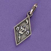 Pingente de Yeshua - 33153