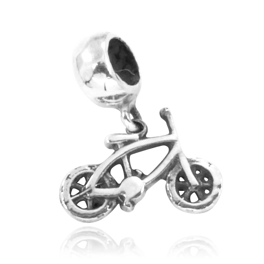 Berloque de Bicicleta Mini Bike - 9690B