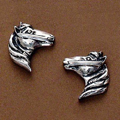 Brinco de Cavalo - 2315