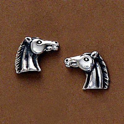 Brinco de Cavalo - 94156  - Arte Ativa