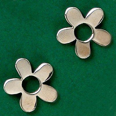 Brinco de Flor - 36144