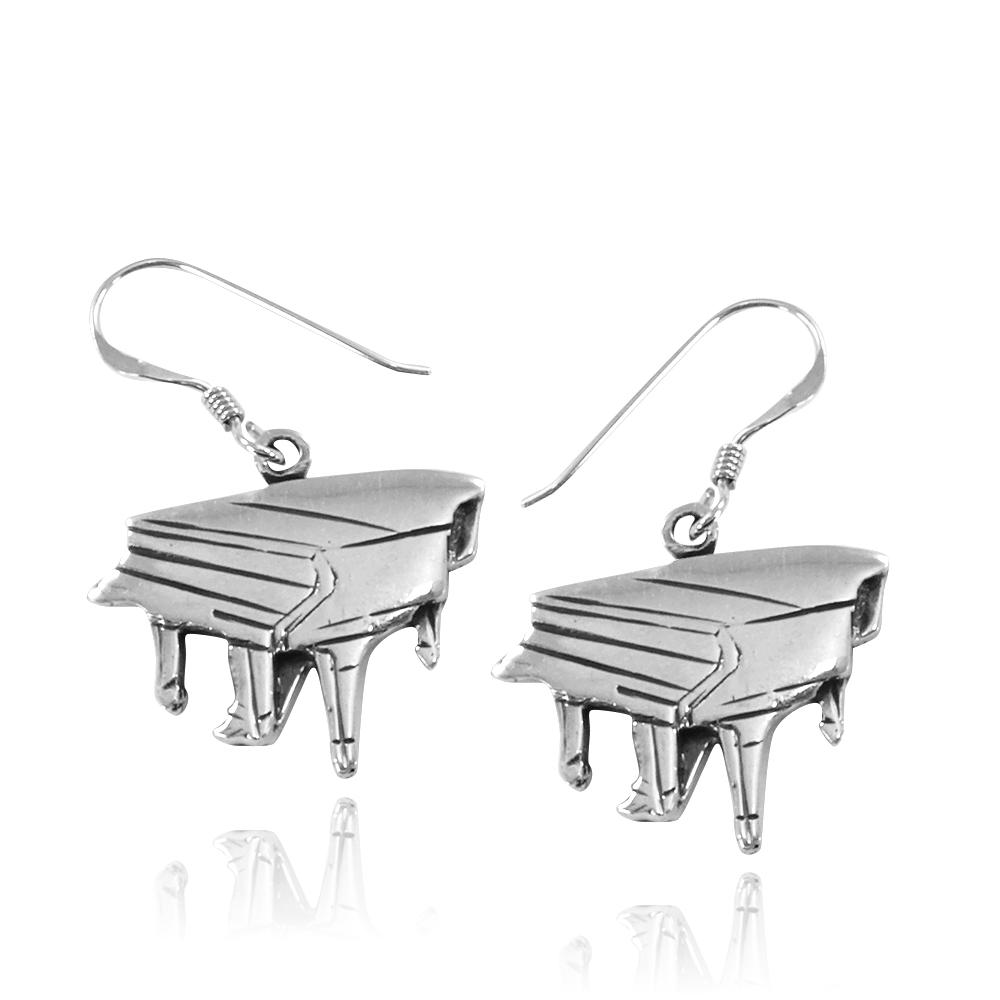 Brinco de Piano Música - 36273