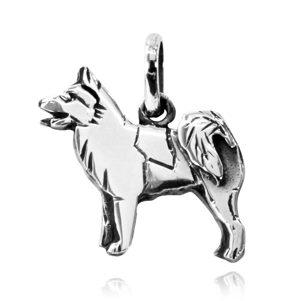 Pingente de Cachorro Norrbettens Pets - 95450  - Arte Ativa