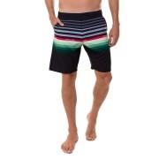 Boardshorts Onbongo Brill Masculino