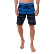 Boardshorts Onbongo Trout Masculino