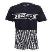Camiseta Deluxe Onbongo AUS