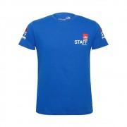 Camiseta Deluxe Onbongo Ocean Staff
