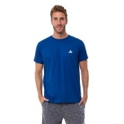 Camiseta Official Onbongo Easy Masculina
