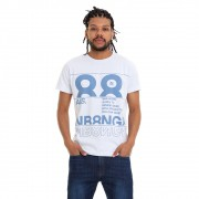 Camiseta Official Onbongo Renew