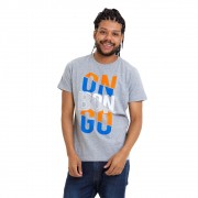 Camiseta Official Onbongo Wedge