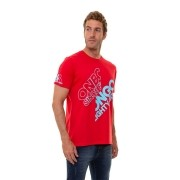 Camiseta Onbongo Official Baser Masculina