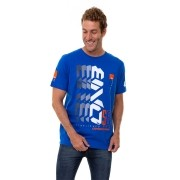 Camiseta Onbongo Official Y58 Masculina