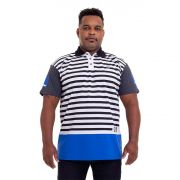 Polo Big Size Onbongo Woldin