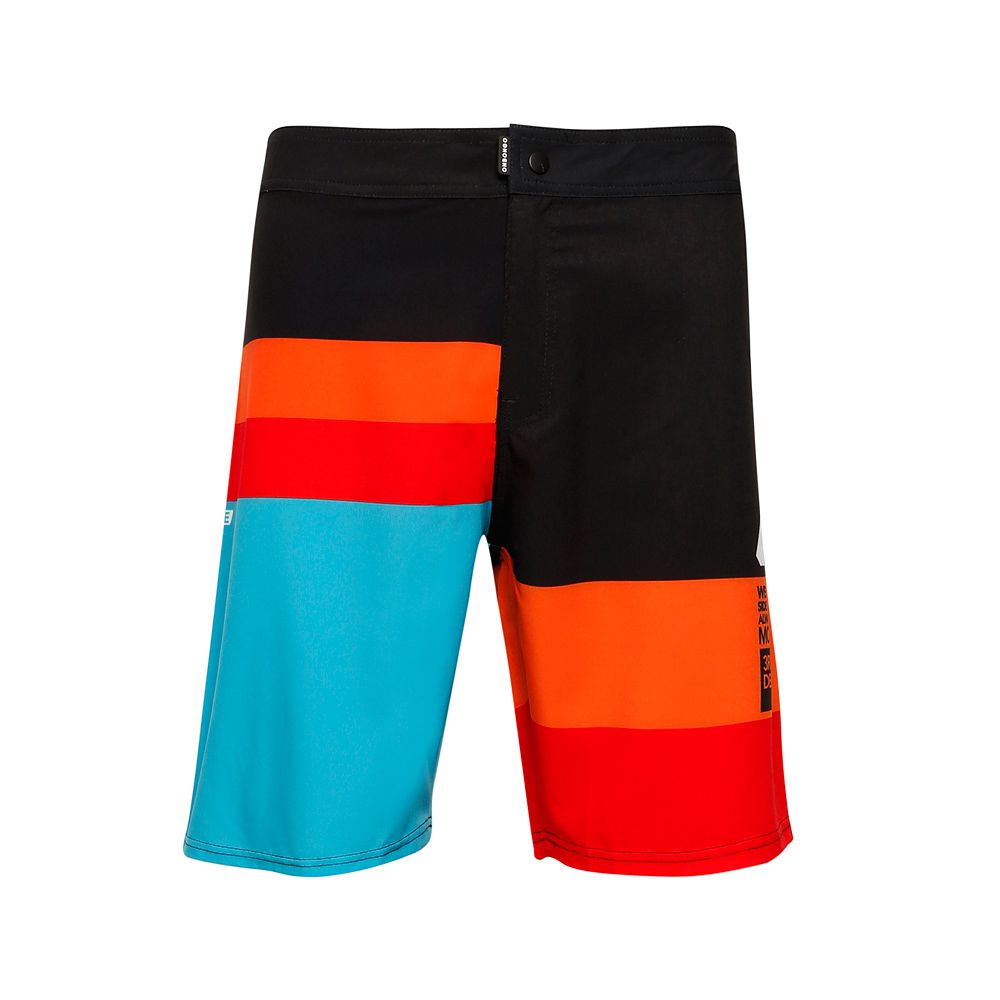 Boardshorts Onbongo Tarpon
