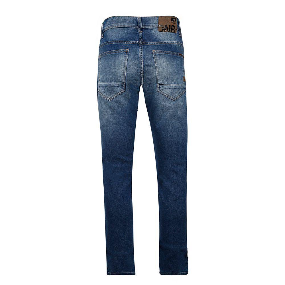 Calça Jeans Onbongo Arctic
