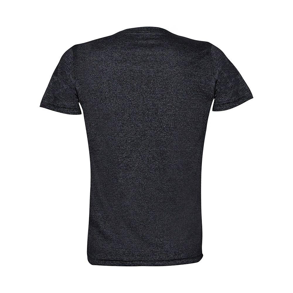 Camiseta Deluxe Onbongo Fonts