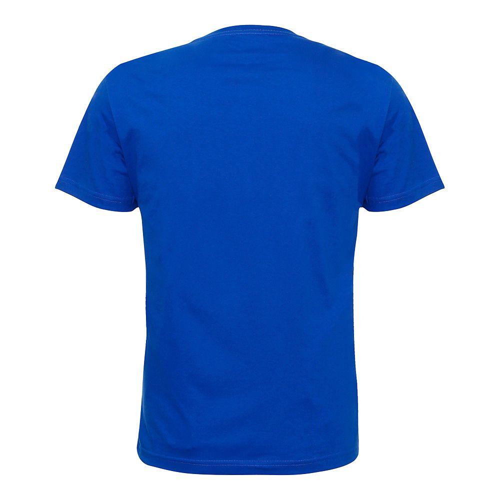 Camiseta Official Onbongo Ahead