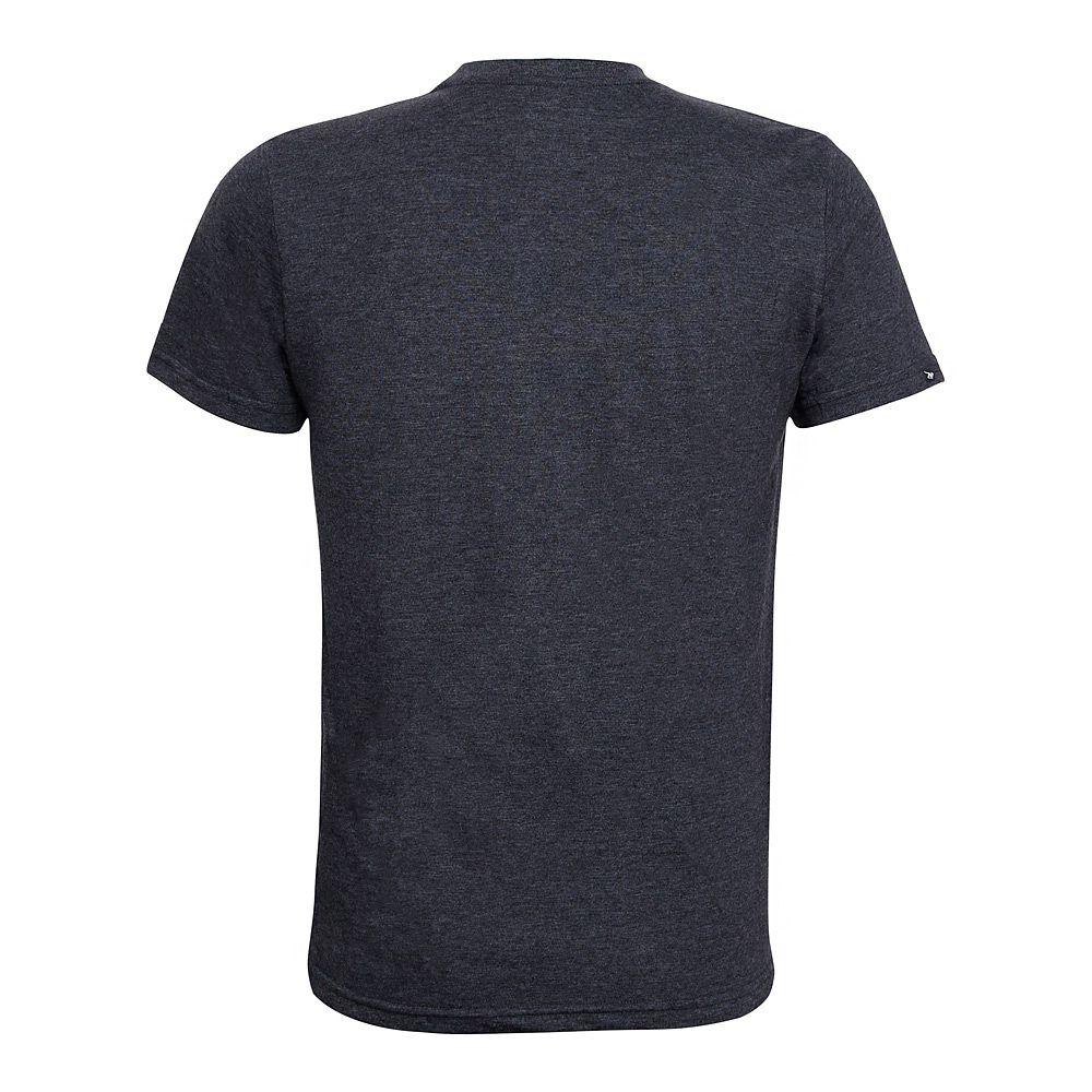 Camiseta Official Onbongo 30YRS