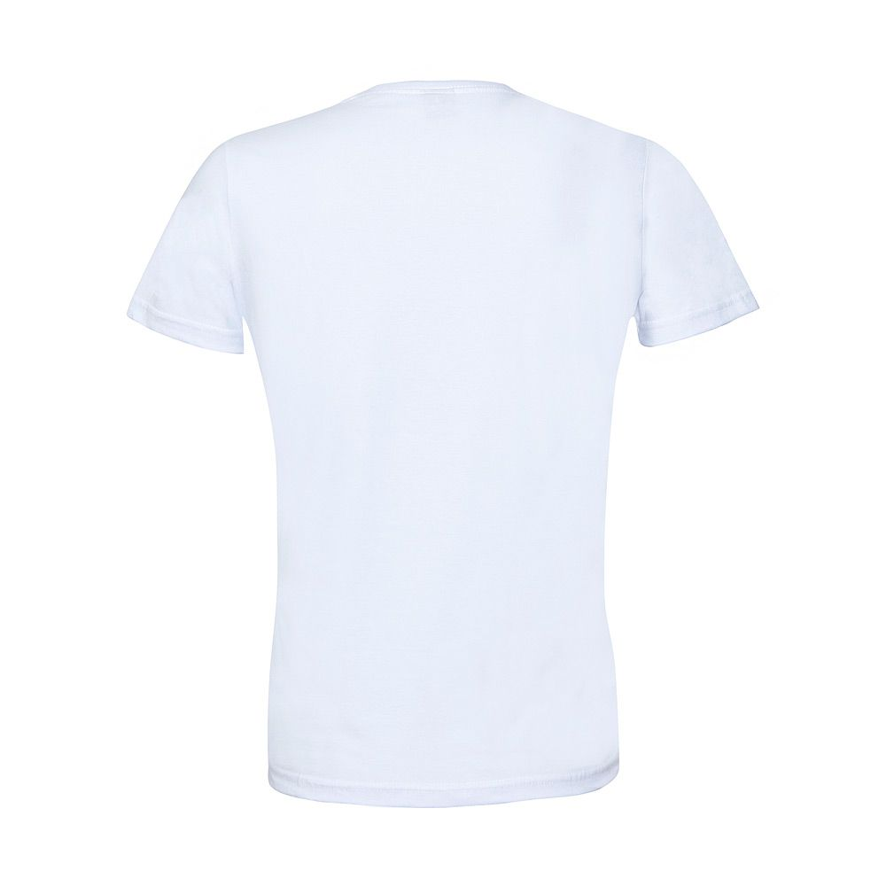 Camiseta Official Onbongo Frame