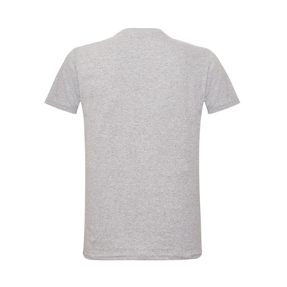 Camiseta Official Onbongo Tex