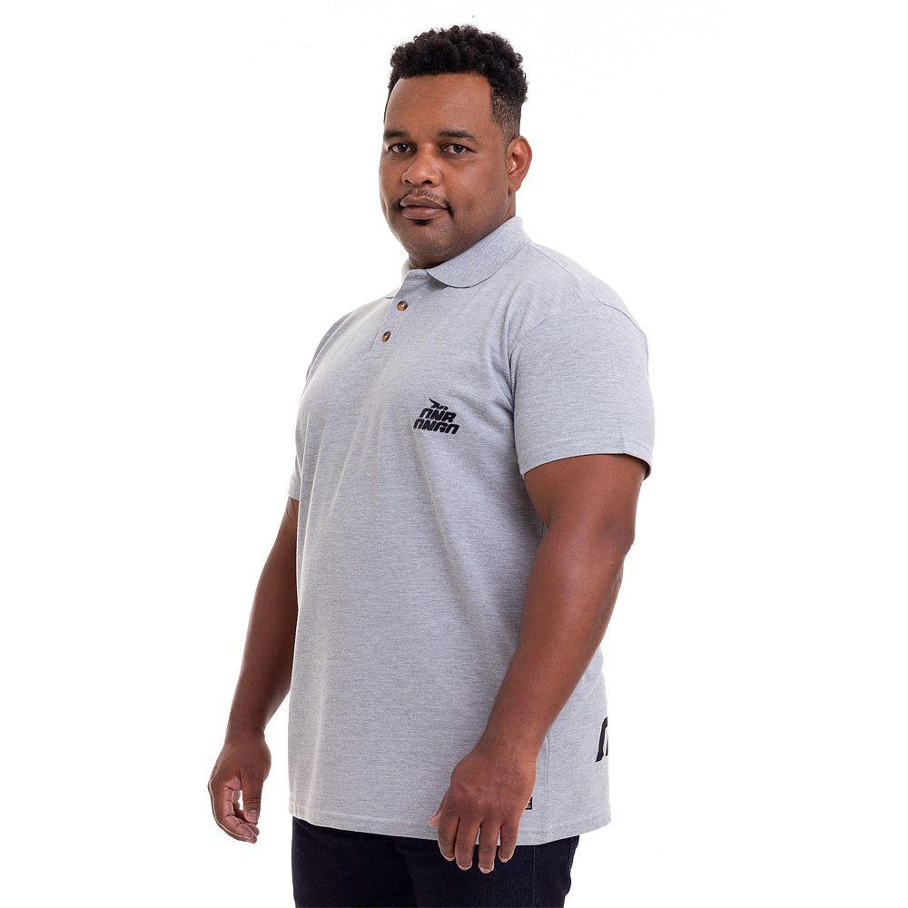 Polo Big Size Onbongo Surl
