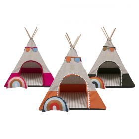 Tenda Apache Woof Classic Sweet Dreams