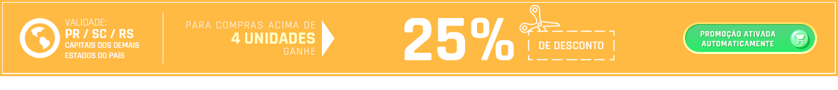Top Vet 500ml: 25%OFF