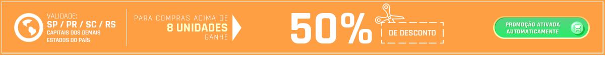 Top Vet 500ml: 50%OFF