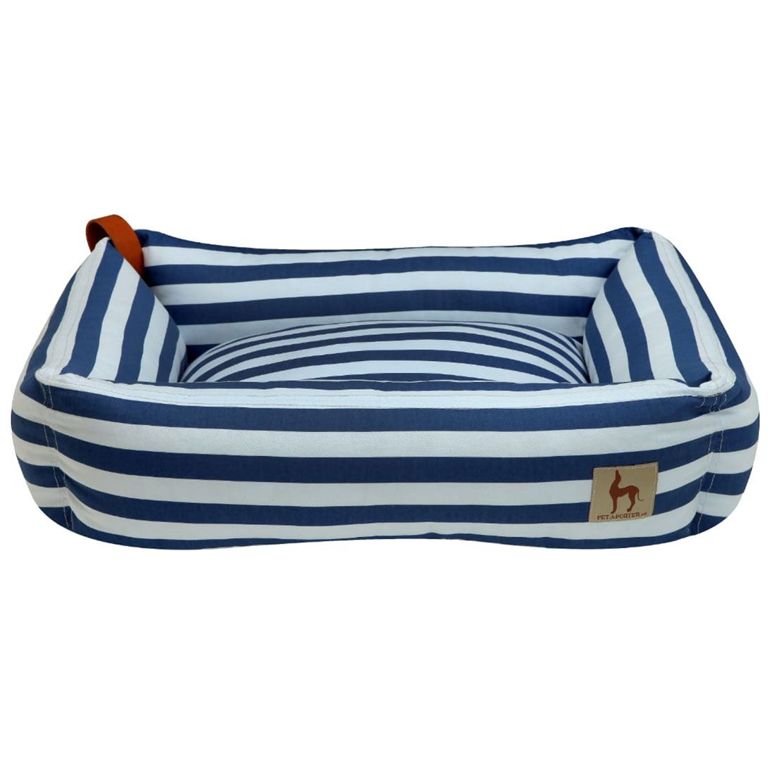 Cama para Cachorro Luxury Yacht Pet-à-Porter