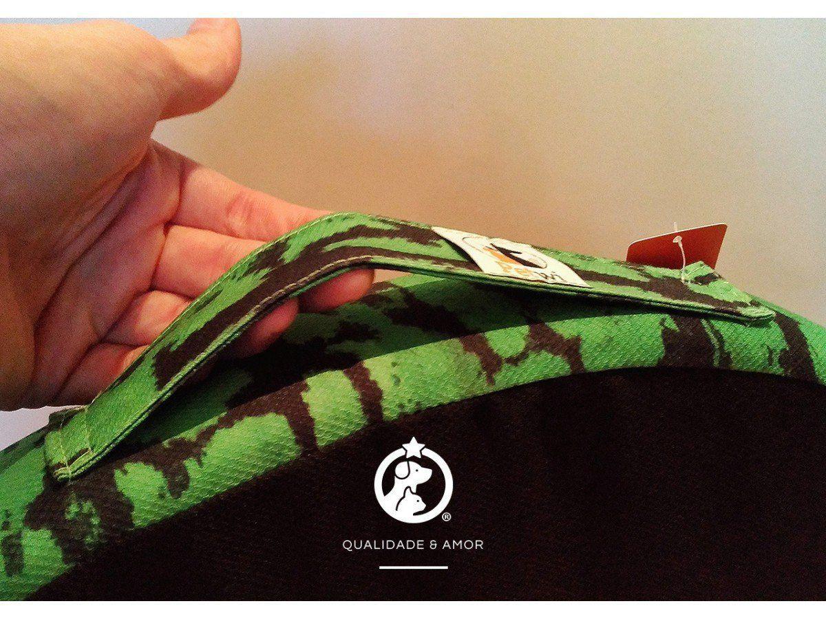 Caminha Petfruit Kiwi - 85cm