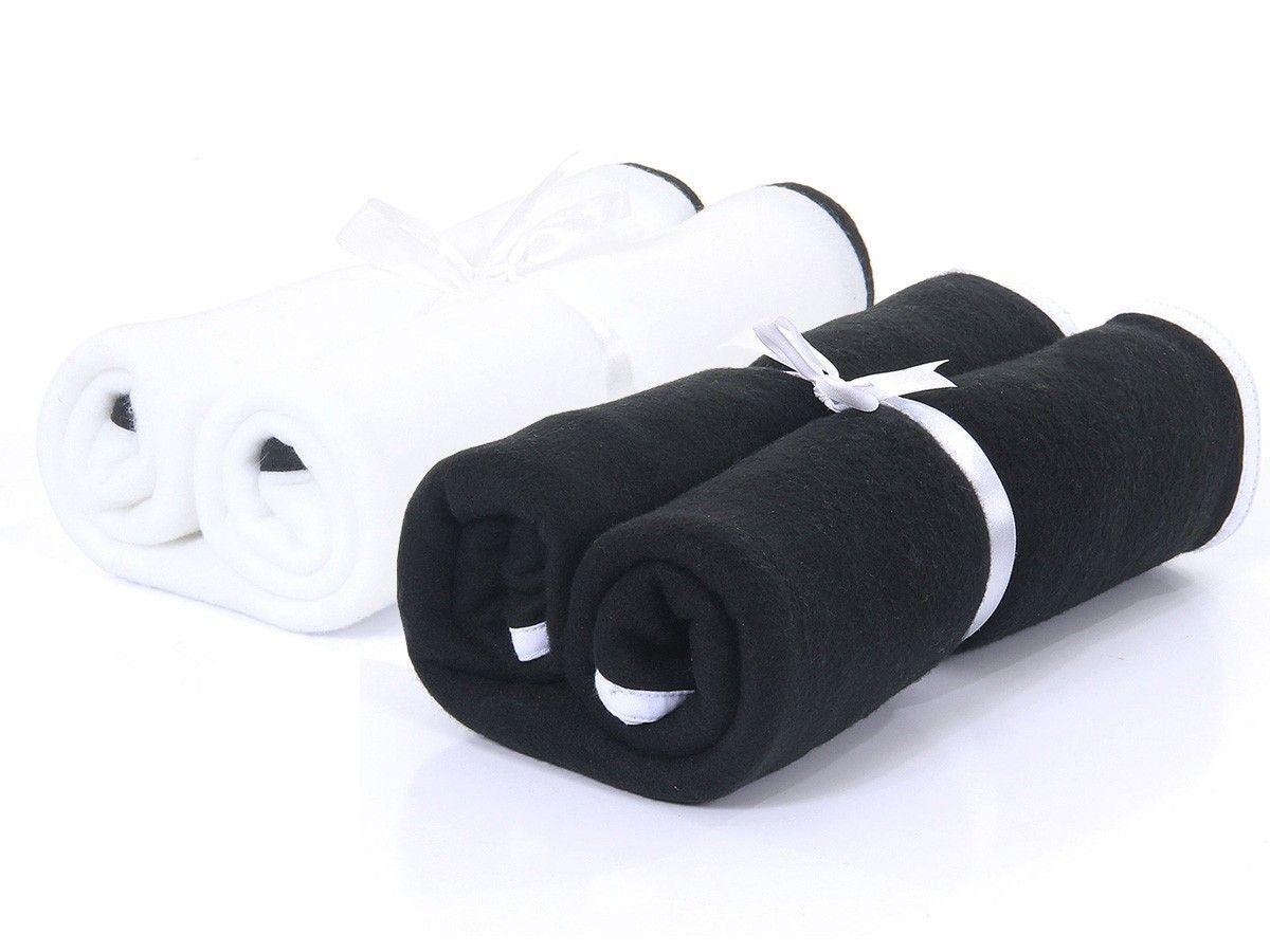 Cobertor Pet Manta Soft Premium
