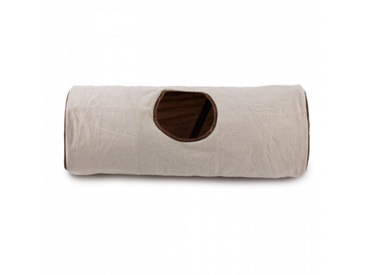 Toca Túnel Crinkle Cat Classic AFP