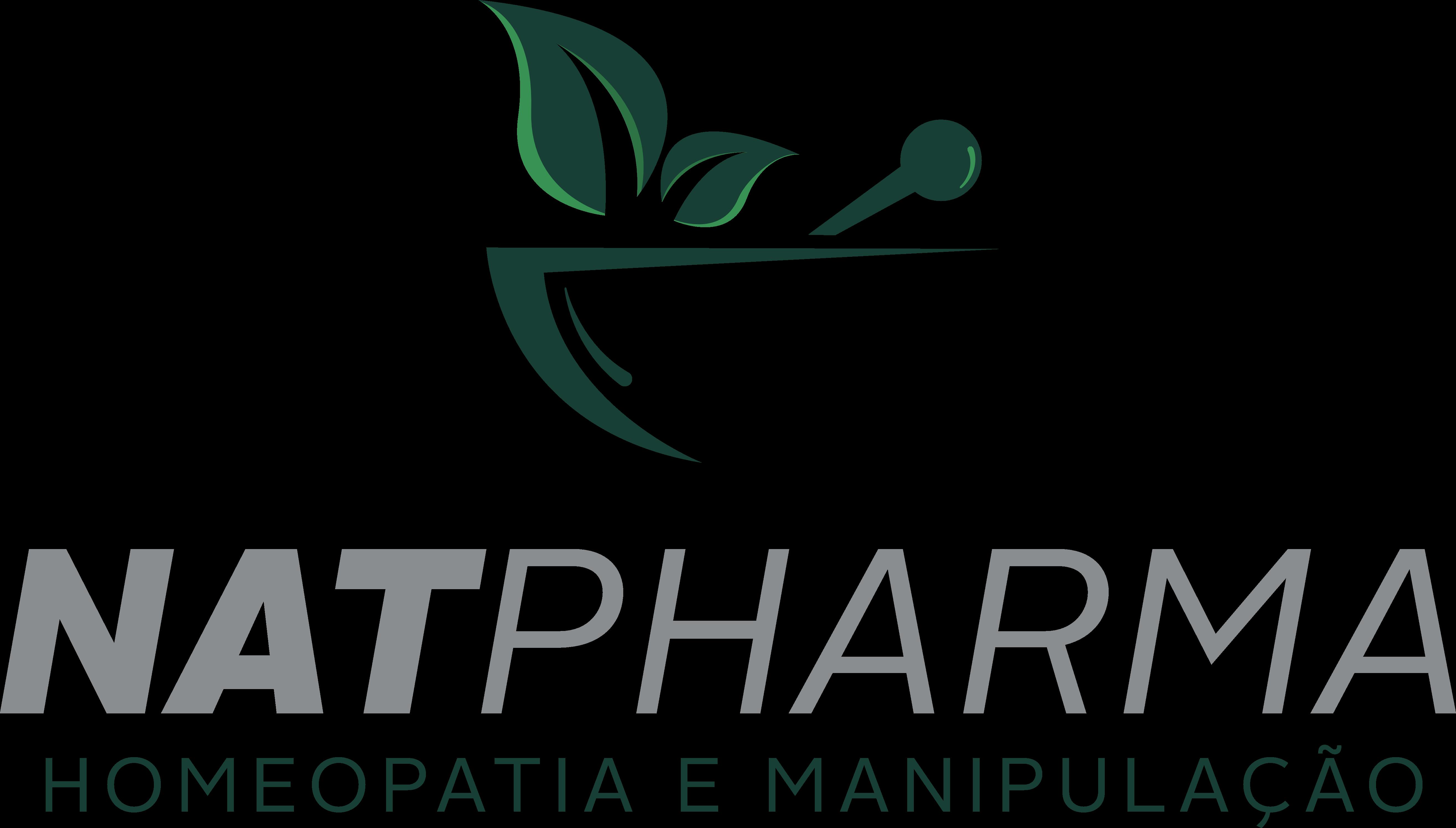 Farmácia Nat Pharma