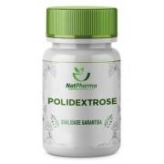 Polidextrose 400mg - 60 caps